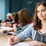 What European Students need to know about the UK