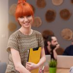 The 5 best courses to study in the UK for international students