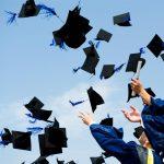 Enrol to university with Atlantic London