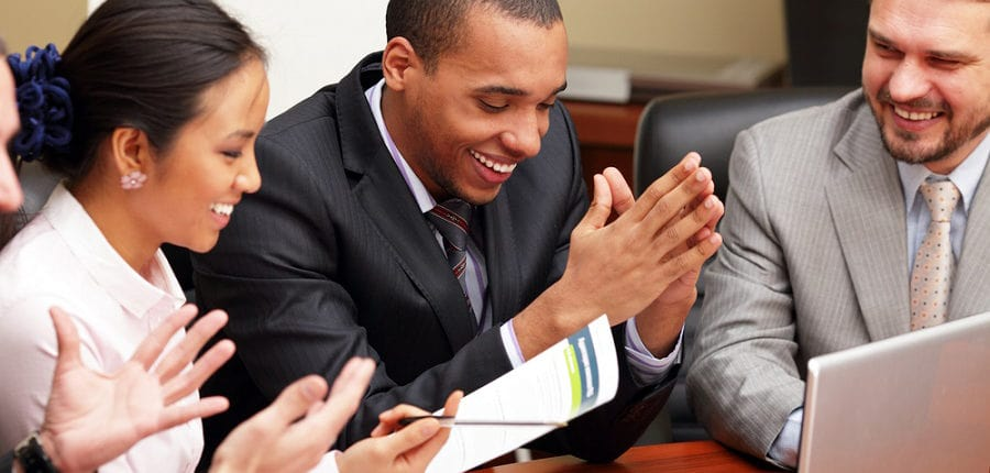 Business Management and Entrepreneurship student finance BUSINESS LEVEL 3 DIPLOMA