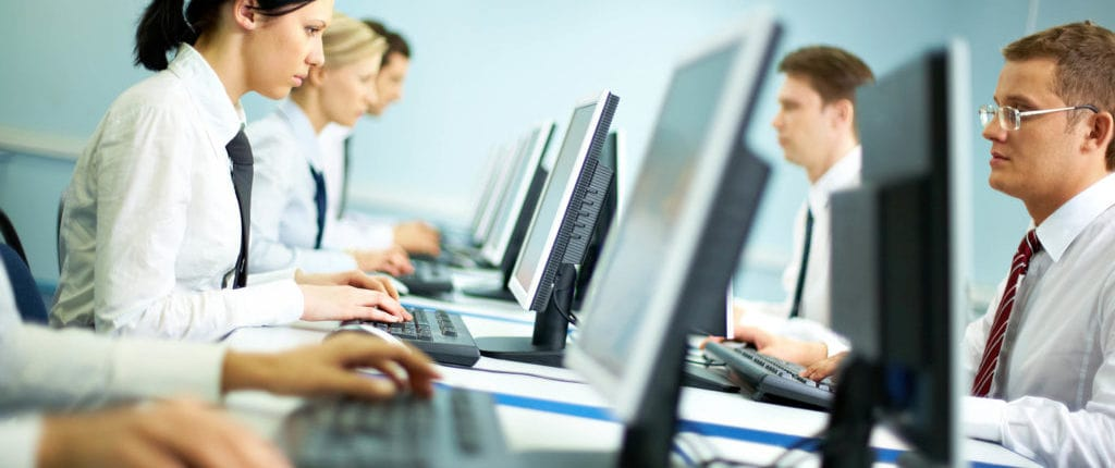 HND Applied Computing HND BUSINESS COMPUTING SYSTEMS