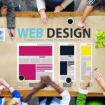 BA/BSc (Hons) Business Computing (Web Design)