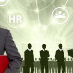 Human Resources Management BA
