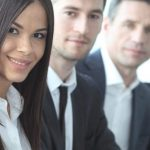 Business Administration (MBA) Master Degree