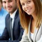 BA/BSc (Hons) Business Management and Entrepreneurship