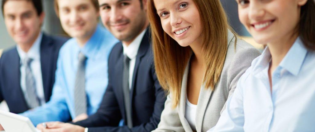 Business Management BA/BSc (Hons) Top-Up