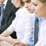 Business Studies BA/BSc (Hons) Top-Up