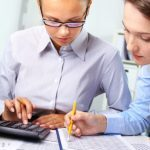 How to apply for student finance in England, in 2021