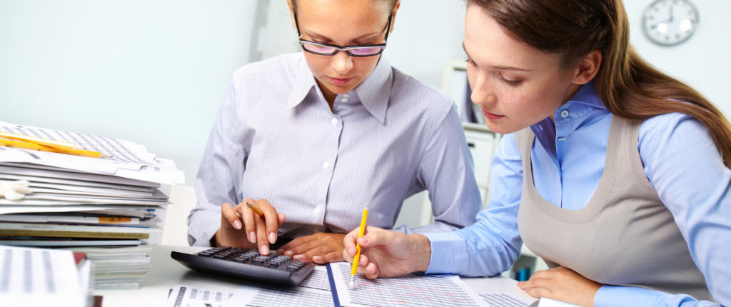 how to apply for student finance in england