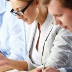 MBA in Finance Master Degree