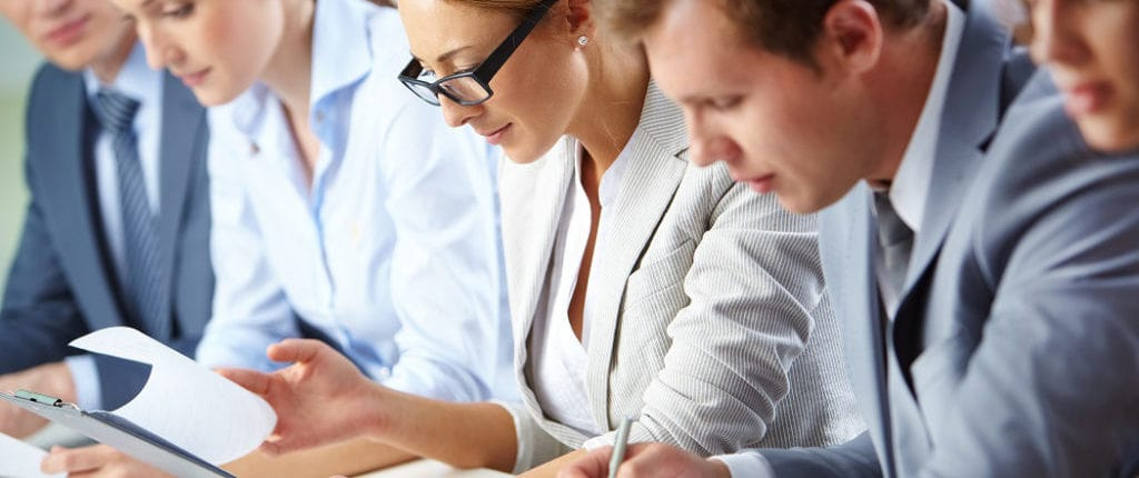 BA/BSC (HONS) ACCOUNTING AND MANAGEMENT