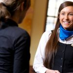 BA/BSc (Hons) Business and Hospitality Management