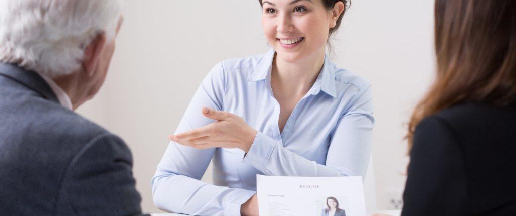 Business Management Human Resource