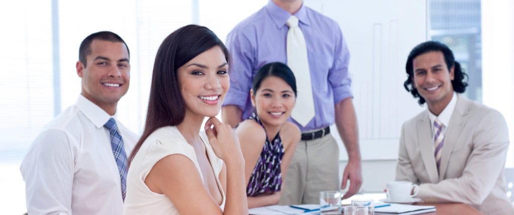 International Business Management events and entertainment management