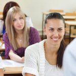 HND Education and Training (DET)