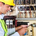 HND Electrical and Electronic Engineering