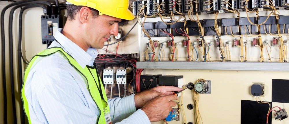 electrical and electronic engineering