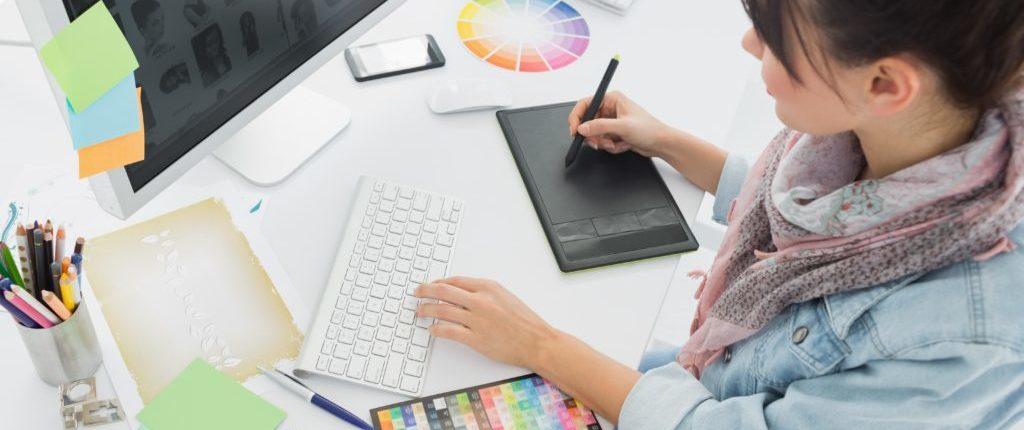 BA/BSc (Hons) Graphic Design