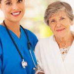 Integrated Health and Social Care Top-Up