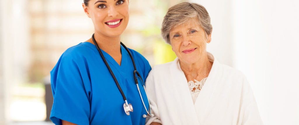 HEALTH AND SOCIAL CARE LEVEL 3 DIPLOMA