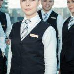 HND Hospitality Management