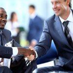 BA/BSc (Hons) Business Management