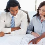 International Project Management Master Degree
