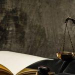 Criminology and Criminal Justice Top-up