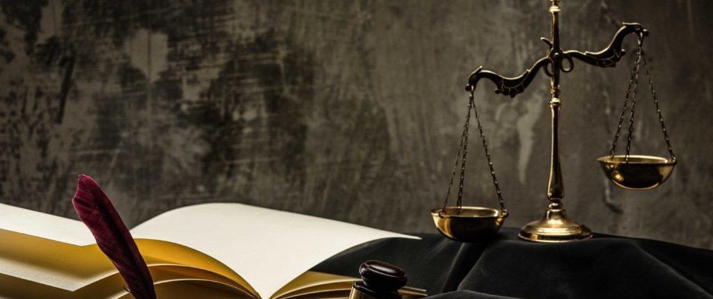 BA/BSC (HONS) LAW criminology