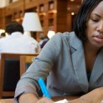 How much student loan will I pay? - Top student question in 2021