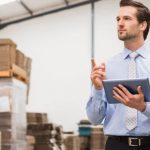 MBA in Supply Chain Management Master Degree