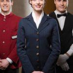 Tourism and Hospitality Management Master Degree