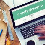 HND Web Design