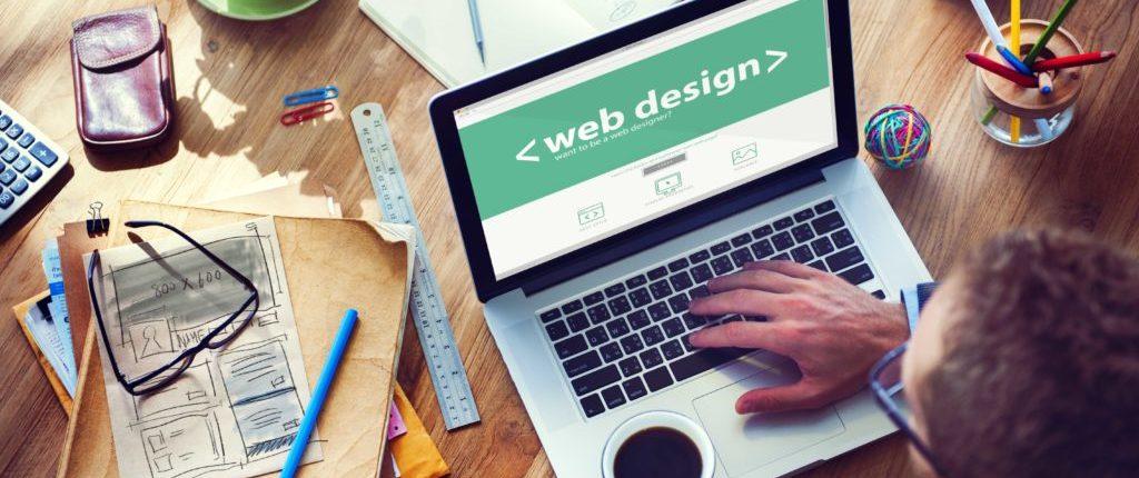 BA/BSc (Hons) Web Design