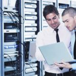 BA/BSc (Hons) Business Computing (Systems)