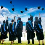 How to get a university degree for free