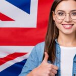 5 reasons why you should study in Great Britain