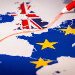 UK student finance eligibility after Brexit
