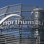 Why you should study business computing at Northumbria University